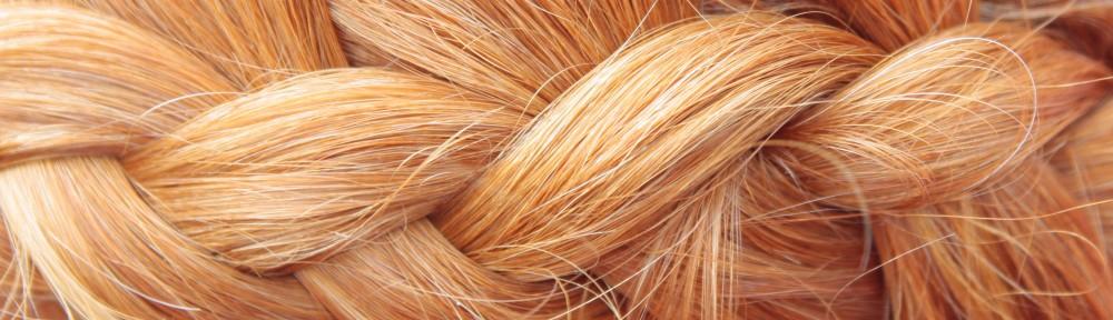 echt rood haar.nl